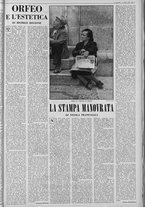 rivista/UM10029066/1962/n.10/9