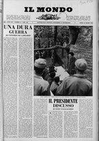 rivista/UM10029066/1962/n.11/1