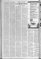 rivista/UM10029066/1962/n.11/10