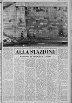 rivista/UM10029066/1962/n.11/11