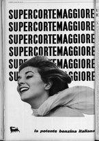 rivista/UM10029066/1962/n.11/12