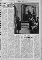 rivista/UM10029066/1962/n.11/13
