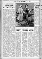 rivista/UM10029066/1962/n.11/14