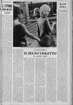 rivista/UM10029066/1962/n.11/15