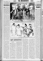 rivista/UM10029066/1962/n.11/16