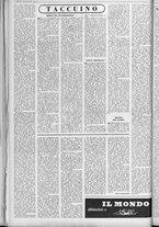 rivista/UM10029066/1962/n.11/2