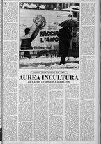 rivista/UM10029066/1962/n.11/3