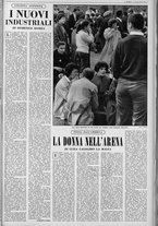 rivista/UM10029066/1962/n.11/5