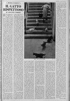 rivista/UM10029066/1962/n.11/7
