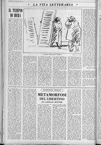 rivista/UM10029066/1962/n.11/8