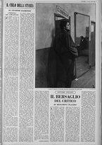 rivista/UM10029066/1962/n.11/9