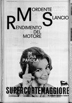 rivista/UM10029066/1962/n.12/10