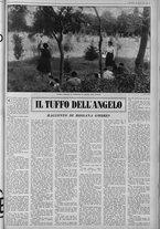 rivista/UM10029066/1962/n.12/11
