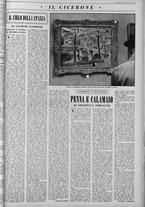 rivista/UM10029066/1962/n.12/13