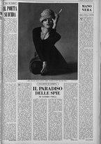 rivista/UM10029066/1962/n.12/15