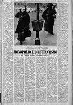 rivista/UM10029066/1962/n.12/3