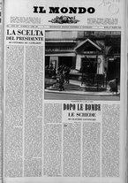 rivista/UM10029066/1962/n.13/1