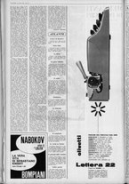 rivista/UM10029066/1962/n.13/10