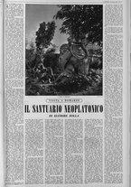 rivista/UM10029066/1962/n.13/11