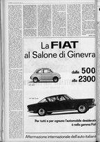 rivista/UM10029066/1962/n.13/12