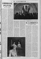rivista/UM10029066/1962/n.13/13