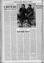 rivista/UM10029066/1962/n.13/14