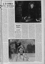 rivista/UM10029066/1962/n.13/15