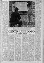 rivista/UM10029066/1962/n.13/3