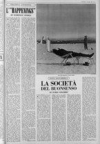 rivista/UM10029066/1962/n.13/5