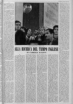 rivista/UM10029066/1962/n.13/7