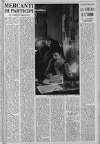 rivista/UM10029066/1962/n.13/9