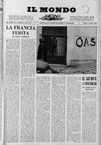 rivista/UM10029066/1962/n.14/1