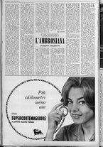 rivista/UM10029066/1962/n.14/10