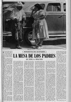 rivista/UM10029066/1962/n.14/11