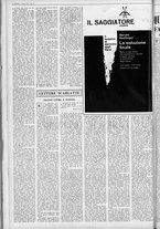 rivista/UM10029066/1962/n.14/12