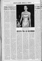 rivista/UM10029066/1962/n.14/14