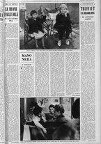 rivista/UM10029066/1962/n.14/15