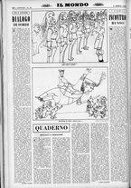rivista/UM10029066/1962/n.14/16