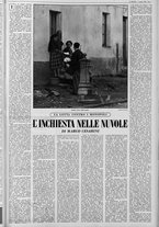 rivista/UM10029066/1962/n.14/3