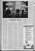 rivista/UM10029066/1962/n.14/4