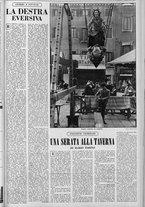 rivista/UM10029066/1962/n.14/5