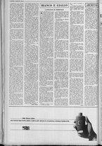 rivista/UM10029066/1962/n.14/6