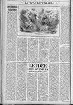 rivista/UM10029066/1962/n.14/8