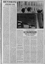 rivista/UM10029066/1962/n.14/9