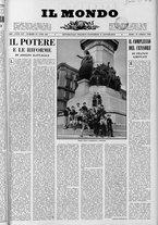 rivista/UM10029066/1962/n.15/1