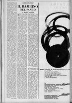 rivista/UM10029066/1962/n.15/10