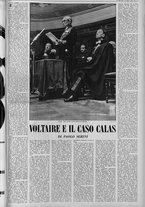 rivista/UM10029066/1962/n.15/11