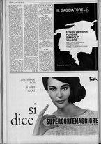 rivista/UM10029066/1962/n.15/12
