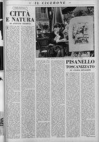 rivista/UM10029066/1962/n.15/13