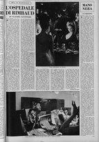rivista/UM10029066/1962/n.15/15